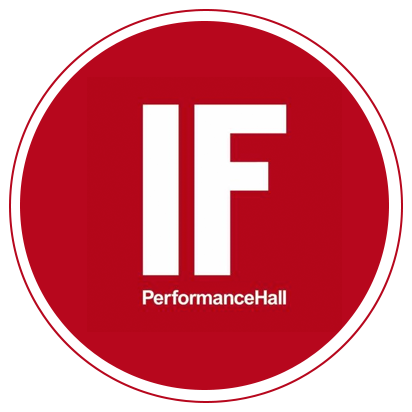 IF Performance Hall Fırsatları
