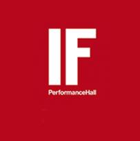 IF Performance Hall Fırsatları