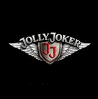 Jolly Joker Fırsatları