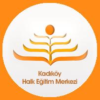 Kadiköy Halk eğitim Merkezi Fırsatları