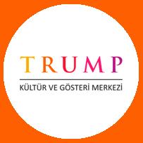 Trump Kültür ve Gösteri Merkezi Fırsatları
